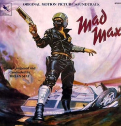 Mad_Max_Soundtrack