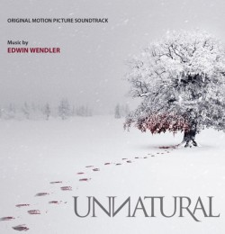 UNNATURAL_Cover