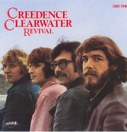 Heartland_Music_Presents_Creedence_Clearwater_Revival