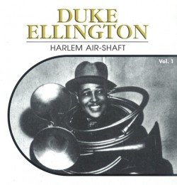 harlem-air-shaft-vol-1