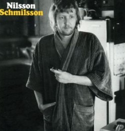 harry_nilsson_ns