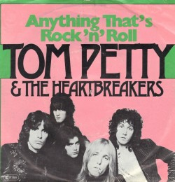 tom-petty-and-the-heartbreakers-anything-thats-rocknroll-shelter