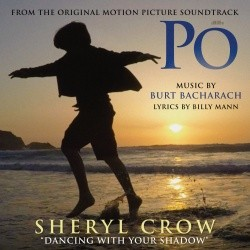 Dancing With Your Shadow    Sheryl Crow