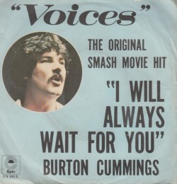 burton-cummings-i-will-always-wait-for-you-epic