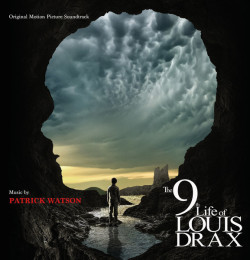 The 9th life of Louis Drax Soundtrack Patrick Watson :